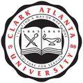 Clark Atlanta University – 138947 logo