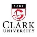 Clark University – 165334 logo