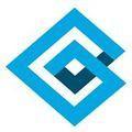Coastal Bend College – 223320 logo