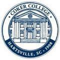 Coker College – 217907 logo