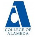 College of Alameda – 108667 logo