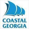College of Coastal Georgia – 139250 logo
