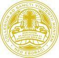 College of Mount Saint Vincent – 193399 logo