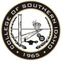 College of Southern Idaho – 142559 logo