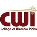 College of Western Idaho – 455114 logo