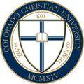 Colorado Christian University – 126669 logo