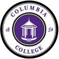 Columbia College – 177065 logo