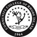 Community College of Rhode Island – 217475 logo