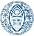 Concordia College at Moorhead – 173300 logo