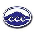 Contra Costa College – 112826 logo