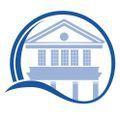 Copiah-Lincoln Community College – 175573 logo