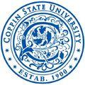 Coppin State University – 162283 logo