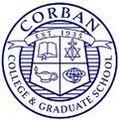 Corban University – 210331 logo