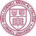 Cornell University – 190415 logo