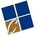 Cornerstone University – 170037 logo