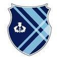 Covenant College – 139393 logo