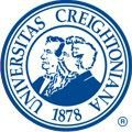 Creighton University – 181002 logo