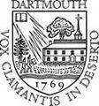 Dartmouth College – 182670 logo