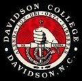 Davidson College – 198385 logo