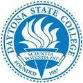 Daytona State College – 133386 logo
