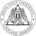 Delta State University – 175616 logo