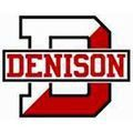 Denison University – 202523 logo