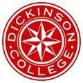 Dickinson College – 212009 logo