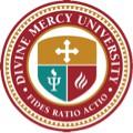 Divine Mercy University – 999991 logo