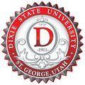 Dixie State University – 230171 logo