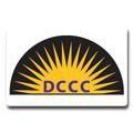 Dodge City Community College – 154998 logo