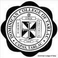Dominican College of Blauvelt – 190761 logo