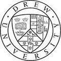 Drew University – 184348 logo