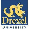 Drexel University – 212054 logo