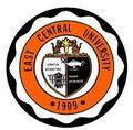 East Central University – 207041 logo