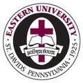 Eastern University – 212133 logo