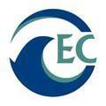 Eckerd College – 133492 logo