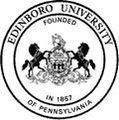 Edinboro University of Pennsylvania – 212160 logo