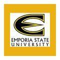 Emporia State University – 155025 logo