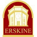 Erskine College – 217998 logo