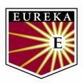 Eureka College – 144971 logo
