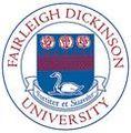 Fairleigh Dickinson University-College at Florham – 184694 logo
