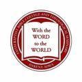 Faith Evangelical College & Seminary – 443049 logo