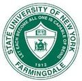 Farmingdale State College – 196042 logo