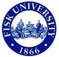 Fisk University – 220181 logo
