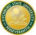Fitchburg State University – 165820 logo