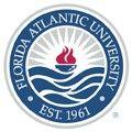 Florida Atlantic University – 133669 logo