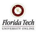 Florida Institute of Technology – 133881 logo