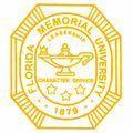 Florida Memorial University – 133979 logo
