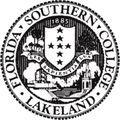 Florida Southern College – 134079 logo