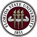Florida State University – 134097 logo